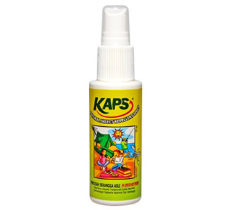 kaps-products_13