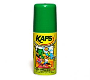 kaps-products_15