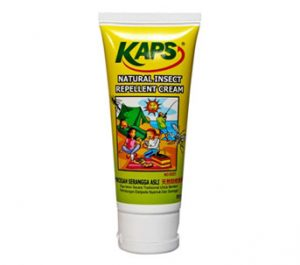 kaps-products_17