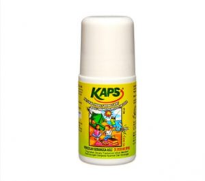 kaps-products_19